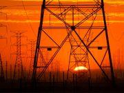 Eletricidade e energia