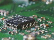 Eletrónica e Automação