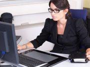 Secretariado e Trabalho Administrativo