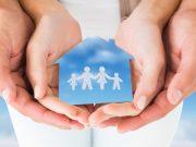 Proteção de Pessoas e Bens