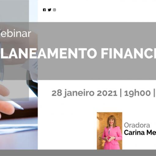 PlaneamentoFinanceiro_Evento