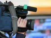 Audiovisuais e Produção dos Media
