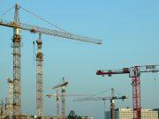 Construção Civil e Engenharia Civil