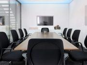Enquadramento na Organização/Empresa
