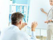Formação de Professores e Formadores