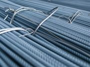 Metalurgia e Metalomecânica