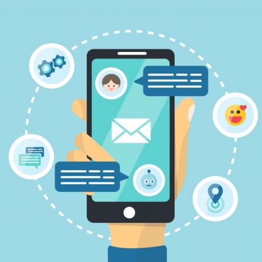 tendencias-de-marketing-digital-para-2020