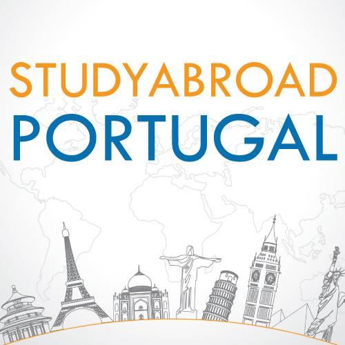 studybroad portugal