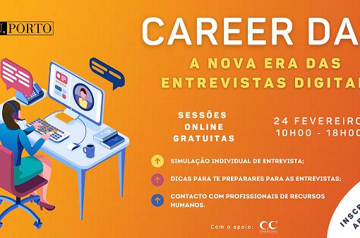 CareerDay-Entrevistas_sigarra