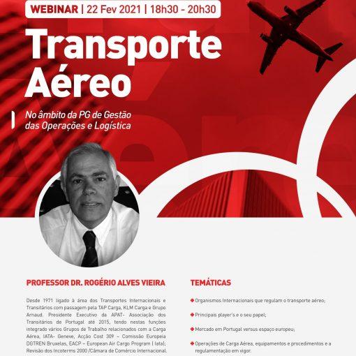 Flyer_Webinar_Transporte_Aereo_ISG_2021-scaled