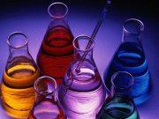Tecnologia dos Processos Químicos