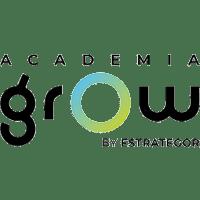 academia grow