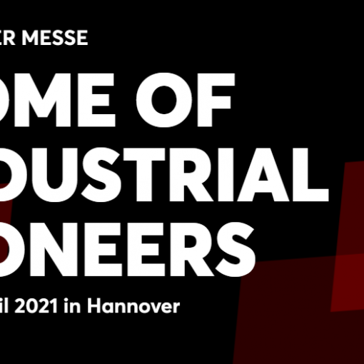 hannover-messe-2021