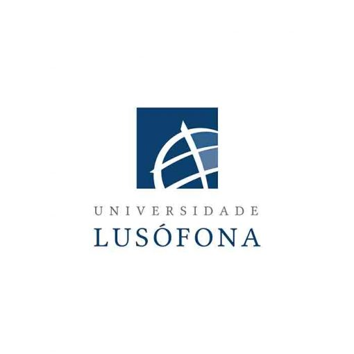 logotipo-universidade-lusofona-700