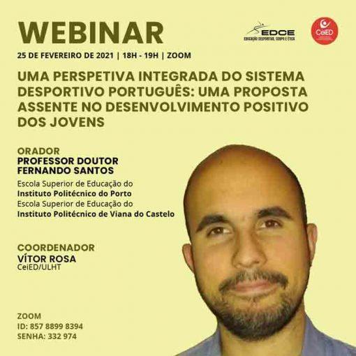 perspetiva-integrada-desporto-portugues-700
