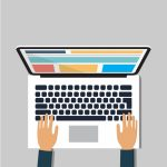 pngtree-hands-typing-text-on-the-laptop-technology-and-business-png-image_1596765