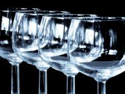 vidro e outros