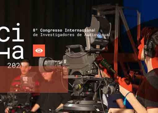 viii-cong-int-investigadores-audiovisual-700
