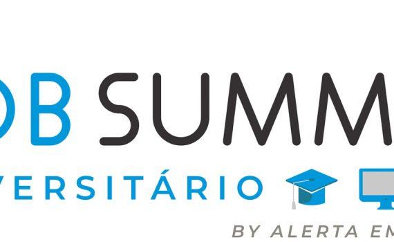1611820403job-summit-university-png1611820403_Easy-Resize.com