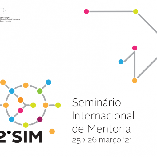 II SIM'21 - Redes sociais _II