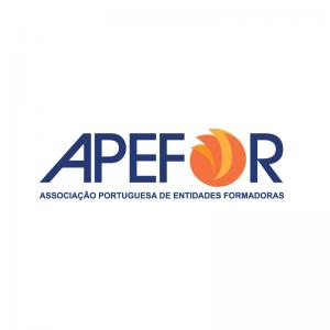 apefor