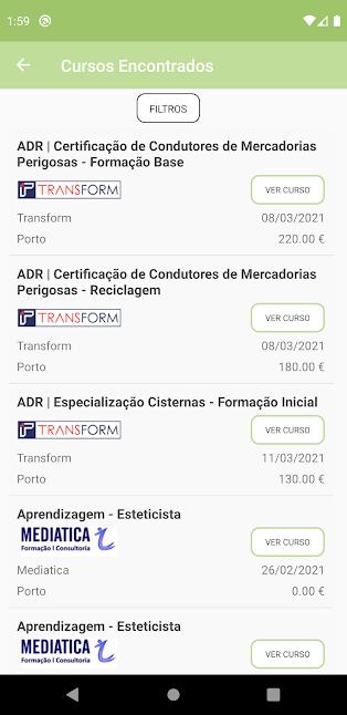 app informar1