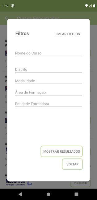 app informar2