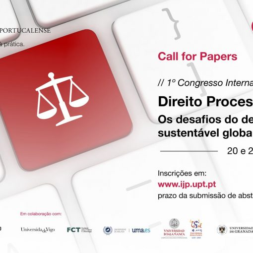 congresso internacional direito processual civil