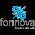 forinova_200x200