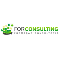 forconsulting