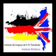 instituto linguas vnf