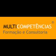 multicompetências
