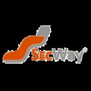 secway
