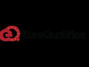 euroqualifica