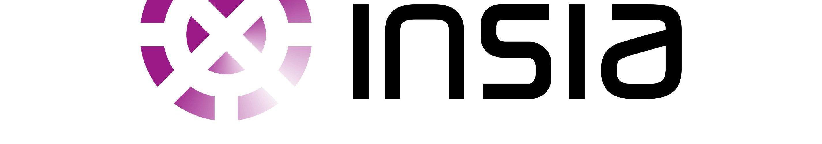 insia