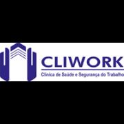 cliwork