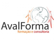 avalforma