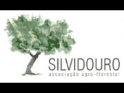 silvidouro