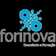 forinova