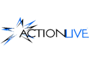 actionlive