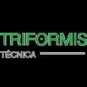 triformis