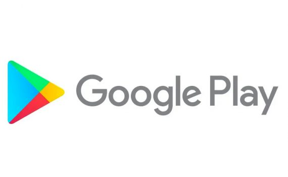 google-play-console