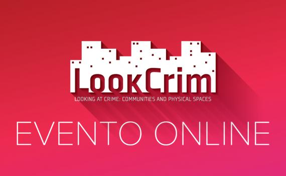 jornadasLookCrim-2021_img_notícia_divulgação