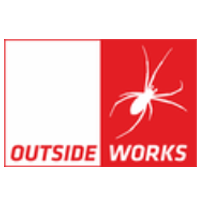 outside_works_200x200