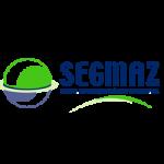 segmaz_200x200