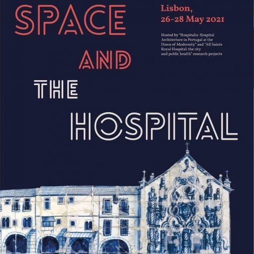 space_and_hospital