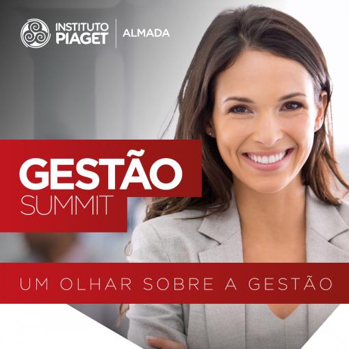 Piaget_gestao_summit_banner_2021