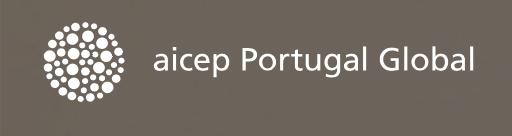 aicep Portugal