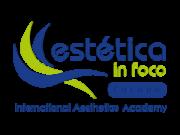 Estética in Foco