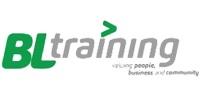 bl training